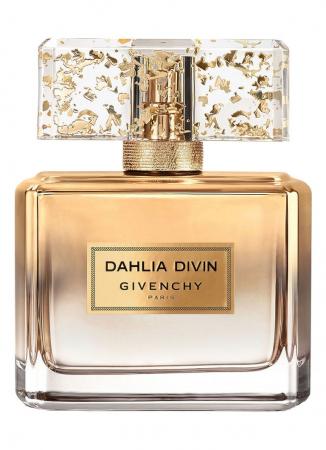 Dahlia Divin Le Nectar van Givenchy