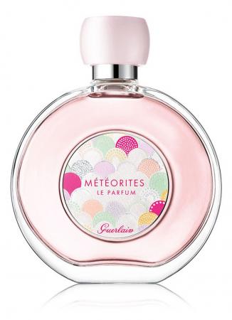 Météorites Le Parfum Eau de Toilette van Guerlain