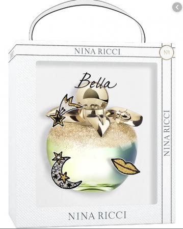 Bella van Nina Ricci