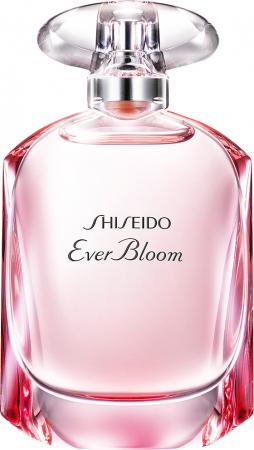 Ever Bloom van Shiseido