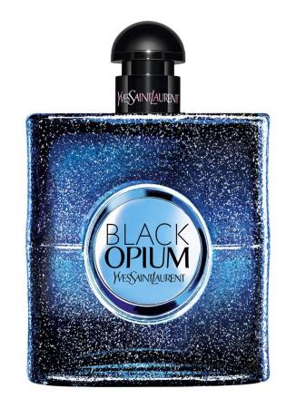 Black Opium De Nuit van Yves Saint Laurent