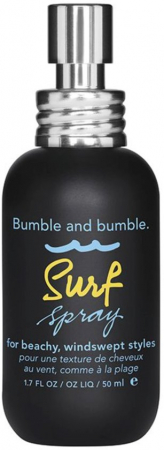 Surf Spray van Bumble and Bumble
