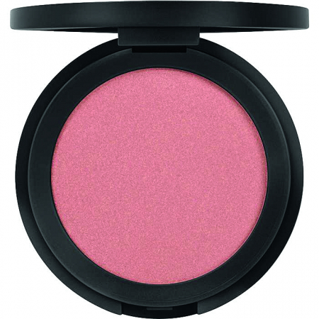 "Gen Nude Powder Blush ""Peachy Keen"" – bareMinerals"