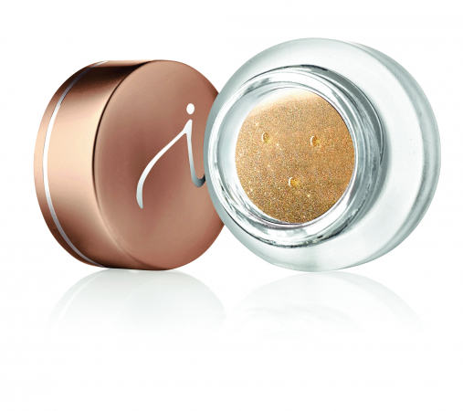 24K Gold Dust – Jane Iredale