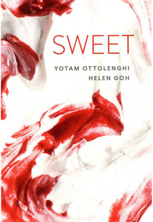 'Sweet' – Yotam Ottolenghi