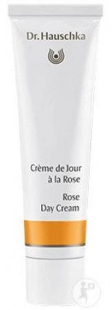 Jennifer Lopez is fan van de Rose Day Cream van Dr. Hauschka