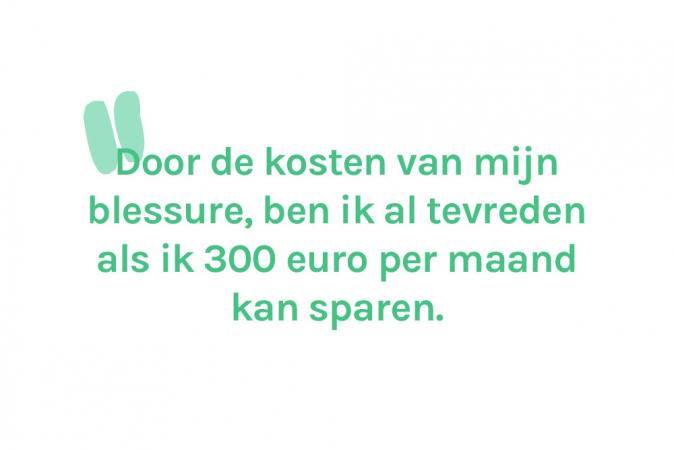 Roxan (24) – € 20.000