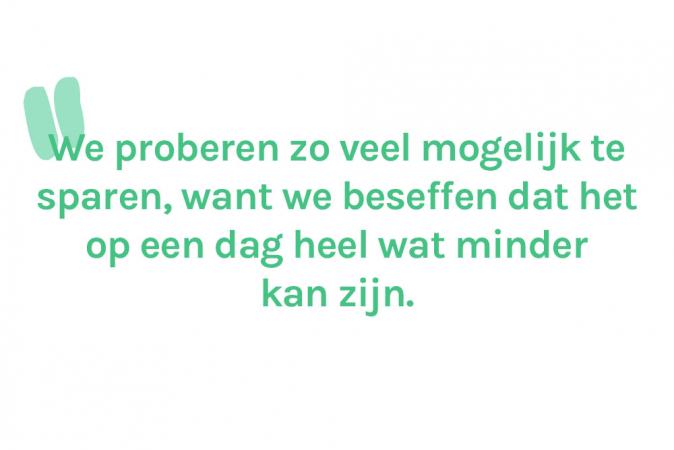 Roos (28) – € 10.000