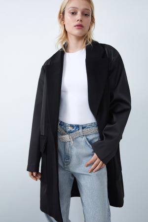 Trendy winterjassen
