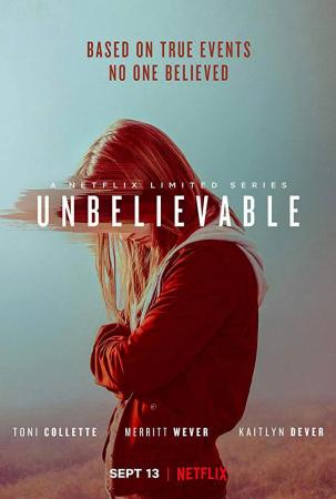 Unbelievable (miniserie)