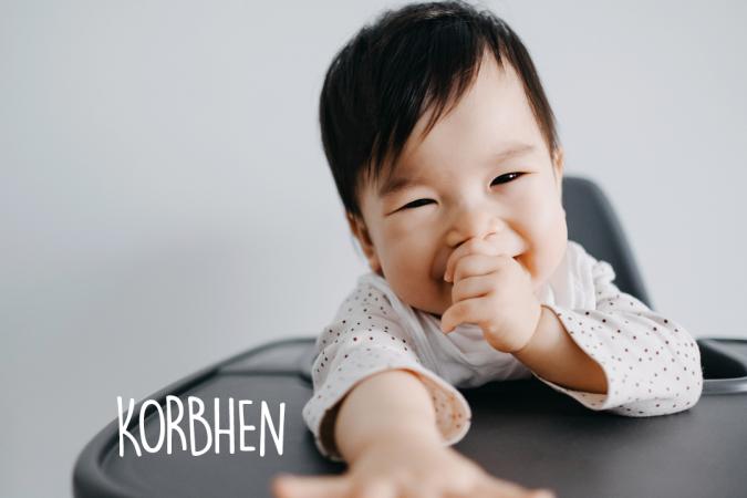 Korbhen