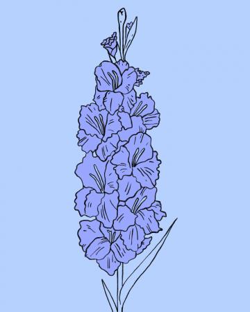 Maagd (22 augustus – 21 september)