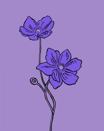 Weegschaal (22 september – 22 oktober)