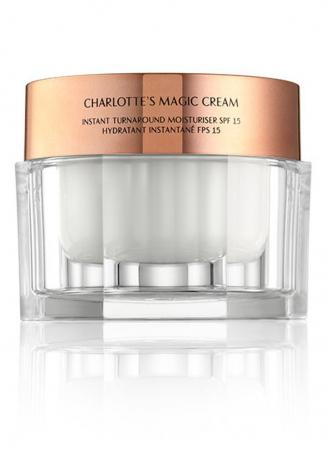 Magic Cream van Charlotte Tilbury
