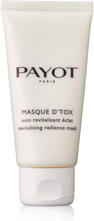 Masque D'Tox – Payot