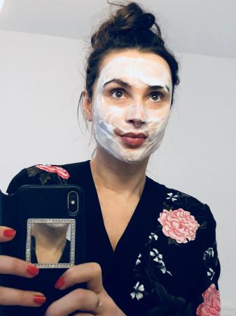 Masker(en)
