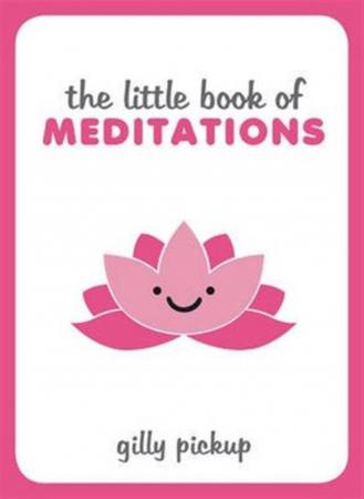 Meditatieboek