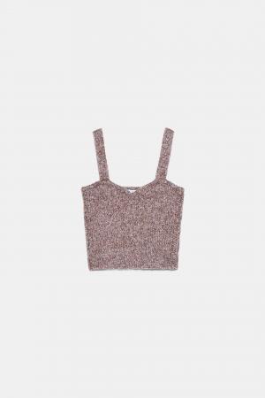 K comme Knitwear