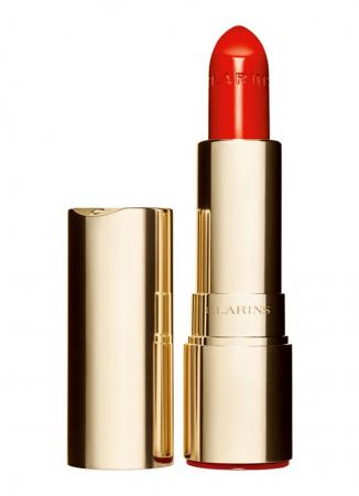 Joli Rouge lipstick in de tintSpicy Chili