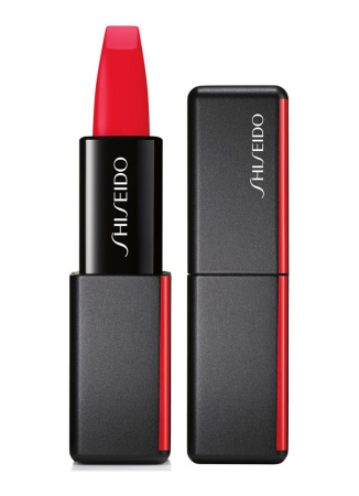 ModernMatte Powder Lipstick in de tint Sling Back