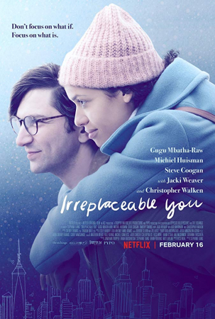 'Irreplaceable You'