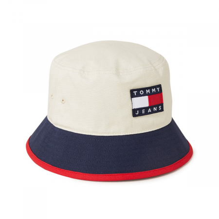 Bucket hat Tommy Jeans