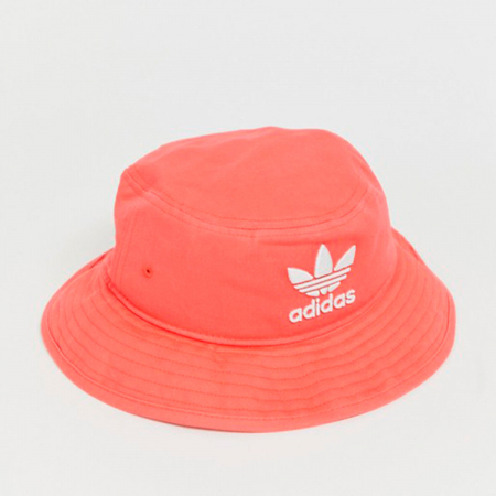 Bucket hat Adidas Originals