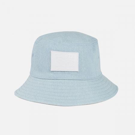 Omkeerbare bucket hat Levi's