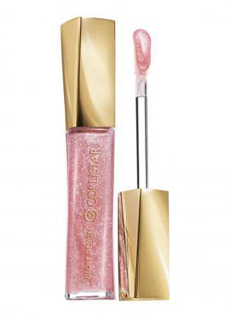 Gloss Design in Ice Pearl van Collistar