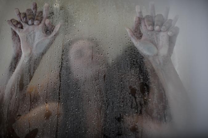 Waterman (21 januari – 19 februari): seks in de douche mét props