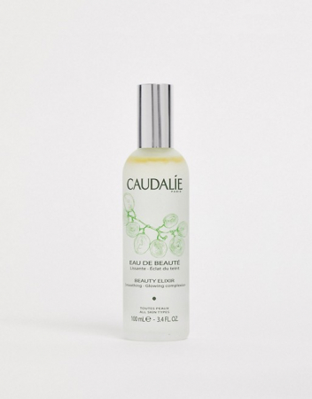 Beauty Elixir van Caudalie