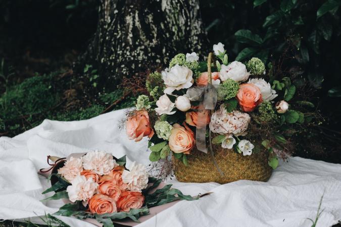 36 rozen