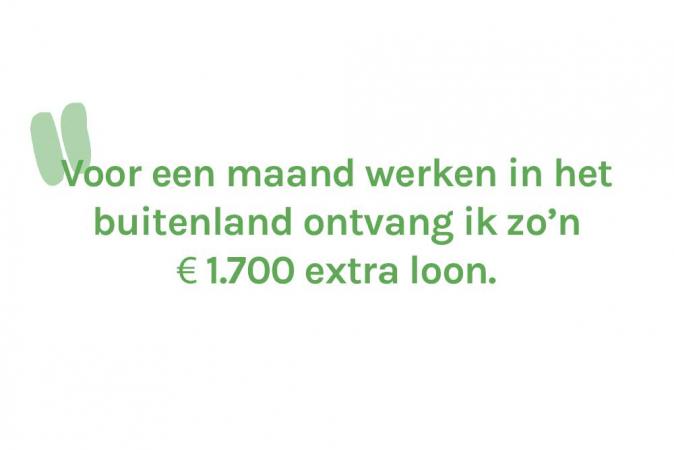 Roos (28) – € 2.500