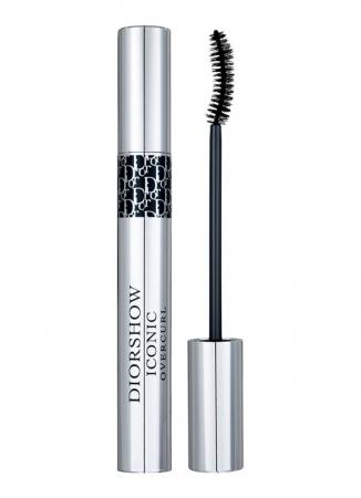 Diorshow Iconic Overcurl van Dior