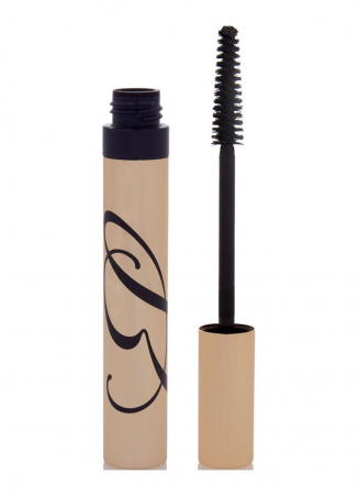Sumptuous Extreme Lash Multiplying Volume Mascara van Estée Lauder