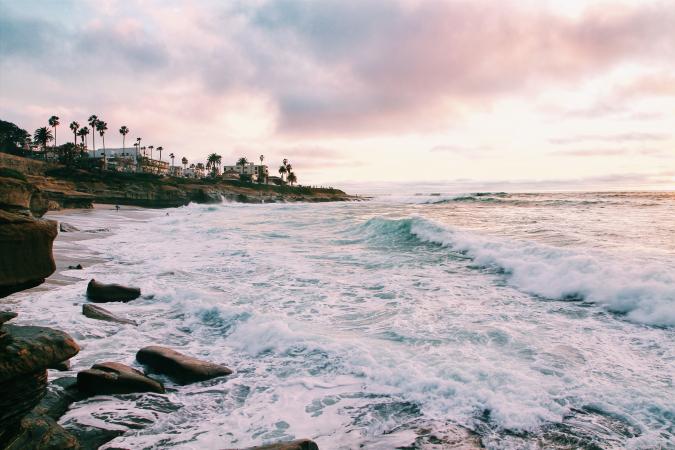 San Diego, Etats-Unis