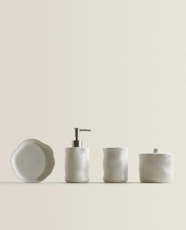 Set de bain