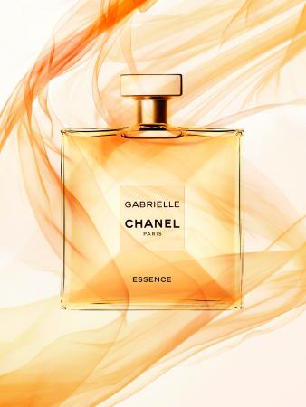 Gabrielle Chanel Essence Eau de Parfum