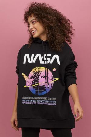 Sweater 'NASA'
