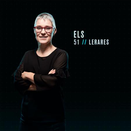 Els (51) uit Tielt