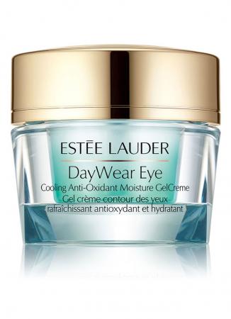 DayWear Eye Cooling GelCrème