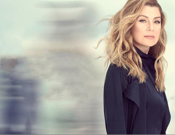 Grey's Anatomy – 356 afleveringen