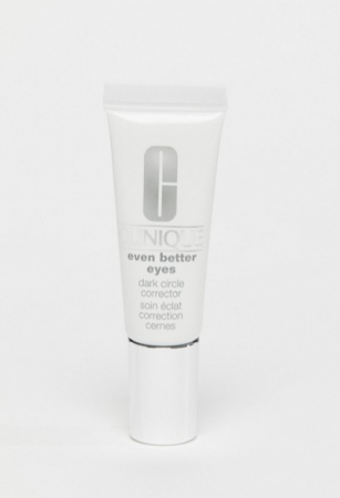 Even Better Eyes Dark Circle Corrector