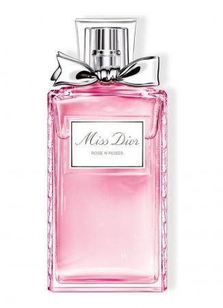 Miss Dior Rose N'Roses van Dior