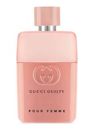 Gucci Guilty Love Edition van Gucci