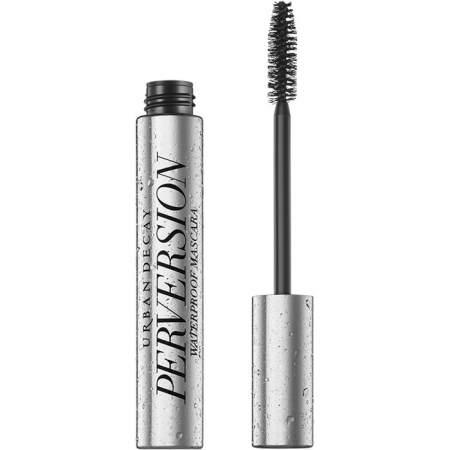 Mascara Perversion Waterproof