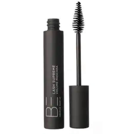 Mascara Lash Supreme Volume