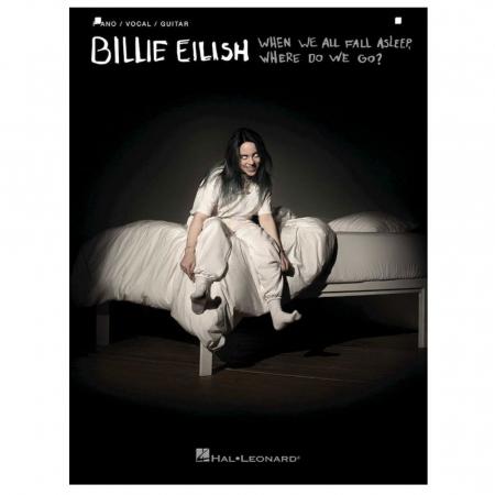 Piano E-book