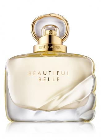 Beautiful Belle van Estée Lauder