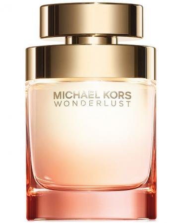Wonderlust van Michael Kors
